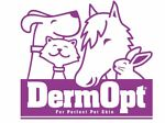 DermOpt® for Perfect Pet Skin