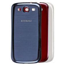 Battery Back Cover Door For Samsung Galaxy S3 i9300 Original Part