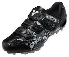 Scarpe bici MTB Vittoria Myto mountain bike shoes 36-45 made in Italy