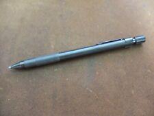 Faber-Castell alpha-matic Mechanical Pencil Bronce