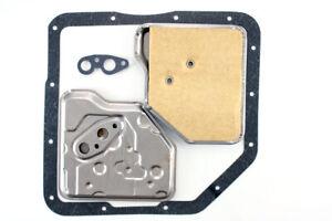 Auto Trans Filter Kit-Premium Replacement Pioneer 745045