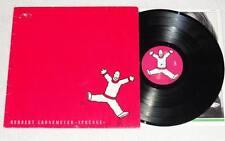 HERBERT GRÖNEMEYER Sprünge LP Vinyl 1986 Kinder an die Macht * TOP