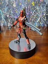 Marvel Legends Deadpool Version One Complete  Looose