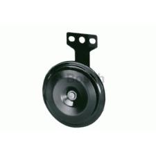 Horn - Bosch 0 986 320 111