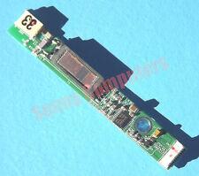 ASUS A6V A6H A6R A6E Z92J A3F /H Z91F Laptop Notebook LCD Inverter Circuit Board