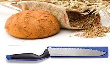 Tupperware Couteau à pain k