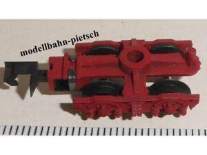 Deutschland Arnold N 2231-014  Tenderdrehgestell 2231014