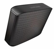Hard disk interni Samsung