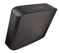 Hard disk interni Samsung USB 3.0