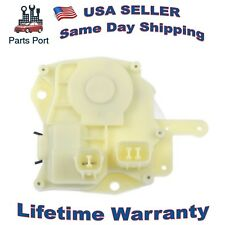 Power Door Lock Actuator for Acura Honda Right / Pessanger Side 72115-S5A-003