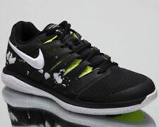 VenteEbay Nike Nike Zoom Vapor En QdxtBsrCoh