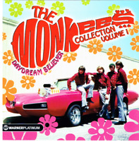 The Monkees - Daydream Believer - The Monkees Collection Vol.1 CD
