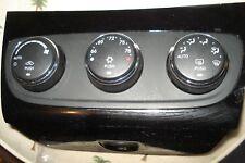 2011 2012 2013 2014 Chrysler 200 AC Heat Climate Control 1SW68DX8AC OEM
