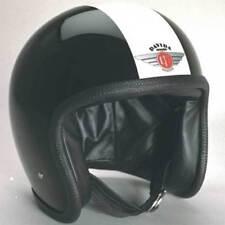Women's Graphic Helmets with Custom Bundle