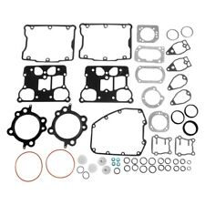 Twin Power - TP10217 - Top End Gasket Kit, 3.937in. Bore, .040in., 107CI