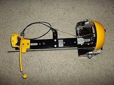 New listing Brand New Quic-Lock Scba Mechanical Bracket-Mgf Ziamatic Corp.