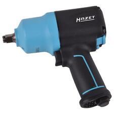 """HAZET 9012EL-SPC Druckluft Schlagschrauber 1/2"""" Einhand-Umschaltung max. 1700 Nm"""