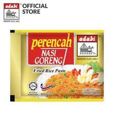 adabi perencah nasi goreng
