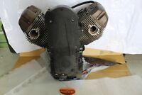 Motor Motorblock Engine Moto Guzzi Breva 1100 ABS LP#R190