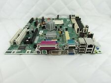 HP DC5750 System Board Motherboard 432861-001