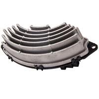 pour Fiat Linea Doblo Panda Scudo voiture A/C heater blower fan moteur Resistor