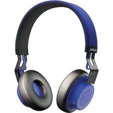 Jabra - Move Wireless Cobalt Casque Bluetooth STEREO