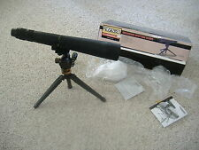 BSA Deerhunter 20x60 Spotting Scope