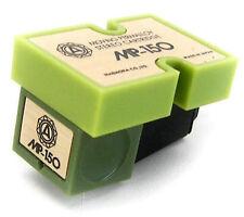 Nagaoka MP-150 Cartridge NEW