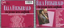 Jazz Musik CD der 1960er