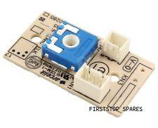 GENUINE BEKO FRIDGE & FREEZER ELECTRONIC PCB MODULE THERMOSTAT P/N 4360635285