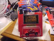 Johnny Lightning Special Limited Edition VW Concept One 1 of only 5000