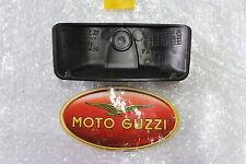 MOTO GUZZI BREVA V 750 IE CARENATURA APERTURA COPERTURA PLASTICA TOP #R3340