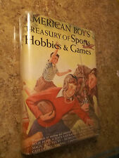 Hobbies And Sports Price travelbon.us