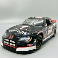 LE Rusty Wallace #64 Top Flite 2005 Charger NASCAR Action 1:24 Elite 1 of 240