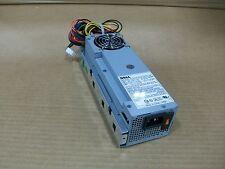 Dell Optiplex GX260 SFF Power Supply 3N200 *Tested*