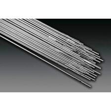 """Hobart Er4043 Aluminum Tig Wire 1/8"""" X 36"""" 10 Lb Box (404318x36)"""