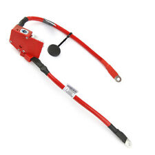 Stabil Batteriekabel Pluspol passt für BMW F20 F21 F22 F87 F23 61129253111