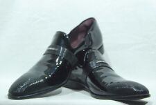 Scarpe Carlo Pignatelli uomo Wedding 41 Man shoes Männer Schuhe мужская обувь