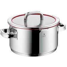 WMF Stieltopf/Kasserolle für Kochen