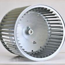 015565 04 Lau Dd12 12a Blower Wheel Squirrel Cage 12 58 X 12 58 X 58 Cw