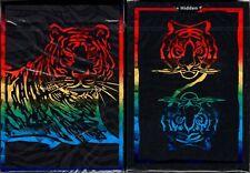 Hidden King Luxury Rainbow Playing Cards Poker Size Deck TPCC Custom Limited New