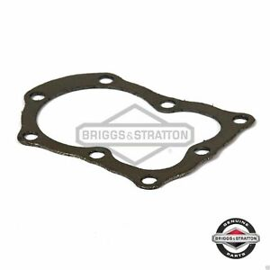NEW Genuine Briggs & Stratton Cylinder Head Gasket  272157 OEM