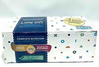 Similac Little Gift Sample Box $100 Value Coupons/Samples Exp July 1 2021 Sealed