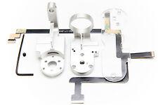 DJI Phantom 3 STANDARD Gimbal Yaw and Roll Arm Repair Kit Part + Screw+installer