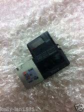 1PC SMC VZ110-5LZ-M5
