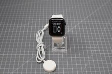 Series 5 Apple Watch  GPS & CELLULAR  - Space Gray - 40mm - AW5014