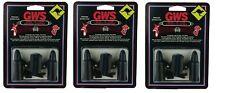 3 X Original Gws Shoo Roo Hopper Stopper Animal Warning Sonic System NEW