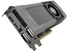 PNY nVidia GeForce GTX 780 3GB GDDR5 Graphics Card (VCGGTX7803XPB)