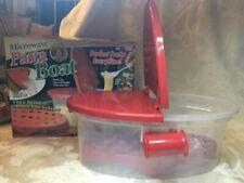Hervidor de pasta