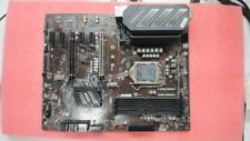 MSI Z390-A PRO ATX Motherboard LGA1151 DDR4 PC673293